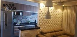 Título do anúncio: Apartamento com 2 dormitórios à venda, 45 m² por R$ 169.990,00 - Jardim Estrela D Alva - B