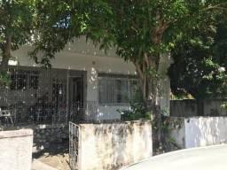 Vendo Casa no Bairro Novo em Olinda em Ótima Localização