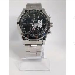 Título do anúncio: Relógio Weiguan