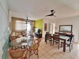 Título do anúncio: Apartamento 3 dormitórios - Vila Tupi - 94 m² - Praia Grande-SP R$ 340.000,00