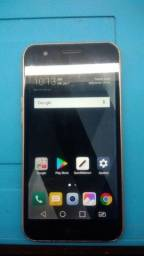 Celular LG K10 Power 32gb