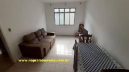 Alugo Apartamento, 2 Quartos, em Amaralina, Salvador, Bahia.