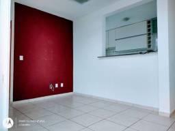 Apartamento para venda com 59 metros quadrados com 3 quartos em Aracuí - Lauro de Freitas