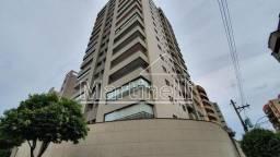 Apartamento à venda com 4 dormitórios em Jardim botanico, Ribeirao preto cod:V12534