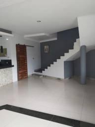 Título do anúncio: Vendo excelente casa no bairro Mangabeiras em Sete Lagoas- Mg.