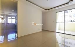 Título do anúncio: WR - Apartamento 2 quartos com suíte em Colina de Laranjeiras.