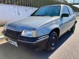 GM Kadett 92