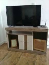 TV SAMSUNG E CCÉ