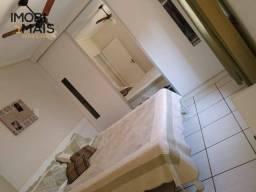 Título do anúncio: Casa com 3 dormitórios à venda, 100 m² por R$ 399.000,00 - Jardim Terra Branca - Bauru/SP