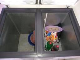 Freezer Esmaltec 305 litro