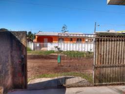 Casa no bairro ouro fino com 2 quartos em Paranaguá