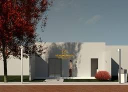 JC casas Lindas em Unamar. '.'.'.