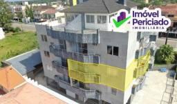 Apartamento em Guaratuba/Pr com 61 M² com vista para o mar