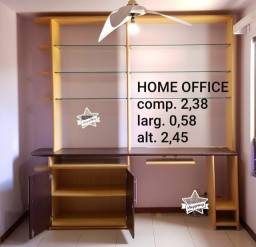 Armário quarto office