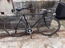 Caloi 10 - Bicicleta Reformada