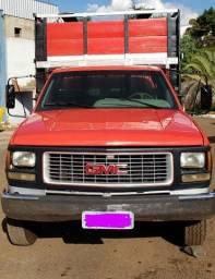 GMC 6-100