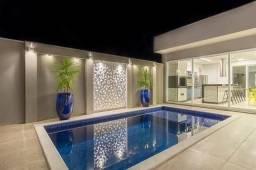 Casa em Sao Jose -Credito Imobiliario