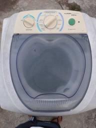 Lavadoura eletrolux 6kg econômica