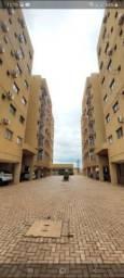 Vende se apartamento Residencial Trianon