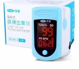 Pulse Oximeter Cofoe