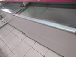 Kit sorveteria ou açaíteria