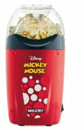 Título do anúncio: Pipoqueira  elétrica  Disney