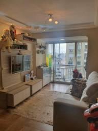 Apartamento com 3 Dormitorio(s) localizado(a) no bairro Vila Ipiranga em Porto Alegre / RI