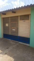 Título do anúncio: Alugo apartamento 700 reais