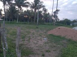 Vendo lote terreno no povoado são José