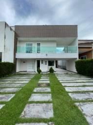 Grande Oportunidade de morar na Condomínio Jardins da Serra