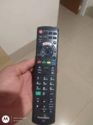 Tv smart Panasonic. 32 polegadas