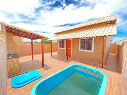 JC casas em Unamar. '..