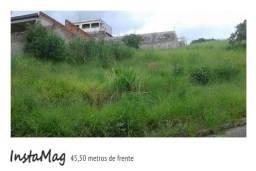 FONTESVILLE II - Lote 510 metros ( Kátia Corretora)
