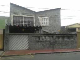 Parquelândia - Casa Duplex 365,14m² com 6 quartos e 6 vagas