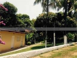 Chácara à venda com 3 dormitórios em Taquacetuba, Sao bernardo do campo cod:18618
