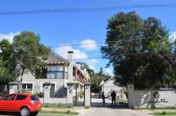Casa com 2 dormitórios à venda, 112 m² por R$ 636.000,00 - Centro - Canela/RS