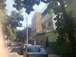Vendo apartamento Grajaú