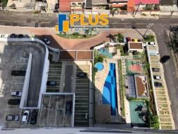 Apartamentos de 2 dormitórios, sendo 1 suíte, Reserva Morada - Aleixo !!
