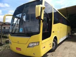 Buscar 0-500 ano 2008 46 L - 2008