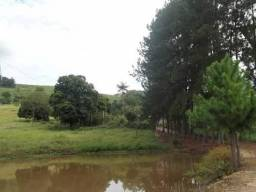 Sítio rural à venda, Novo Horizonte, Itajubá.