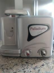 Purificador de água Europa Palladium smart