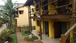 Village Barra Grande