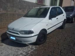Fiat Palio - 1998