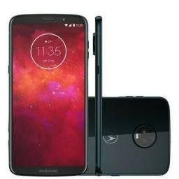 Motorola Moto Z3 Play XT1929 Octa