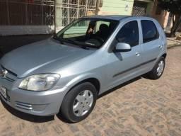 Carro Arapiraca - 2009