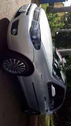 Fiat Palio 2010 baixo km completao - 2010