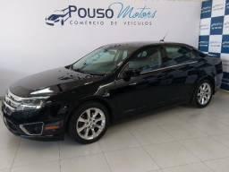 Ford Fusion SEL Awd 3.0 V6 Gasolina 2012 - 2012