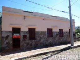 Casa para alugar com 2 dormitórios em Nossa senhora do rosário, Santa maria cod:4184