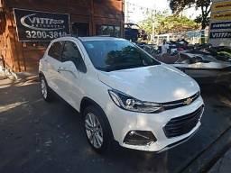 Gm - Chevrolet Tracker 1.4 16V Turbo Flex Premier Automática.2018/2019 - 2019