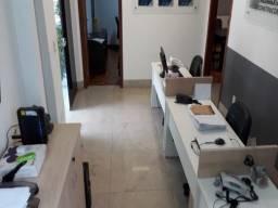Casa à venda com 3 dormitórios em Alto barroca, Belo horizonte cod:17884